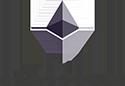 eth-logo